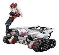 LEGO Mindstorms 31313 EV3 FR-Vooraanzicht