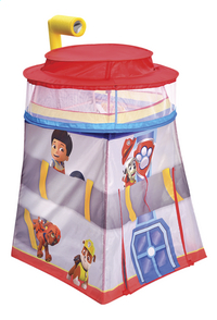 Pop-upspeeltent PAW Patrol Lookout Tower