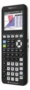 Texas Instruments calculatrice TI-84 Plus CE-T-Côté droit