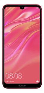 Huawei smartphone Y7 2018 Dual Sim Coral Red-Avant