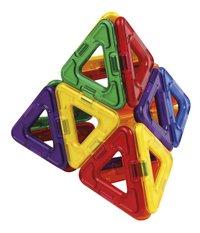 Magformers Creator Designer Set 62 pièces-Détail de l'article
