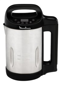 Moulinex Soepmaker My Daily Soup LM540810