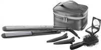 Remington Lisseur PRO-Ceramic Titanium Gift Set S5506GP