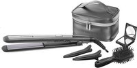 Remington Ontkrultang PRO-Ceramic Titanium Gift Set S5506GP
