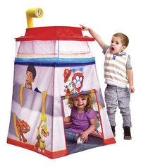 Tente de jeu pop-up Pat' Patrouille Lookout Tower-Image 1