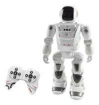 Robot Orbit Bot-Artikeldetail