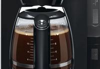 Bosch Koffiezetapparaat ComfortLine TKA6A043-Artikeldetail