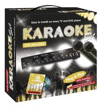 Karaokeset