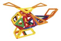 Magformers Creator Designer Set 62 pièces-Avant