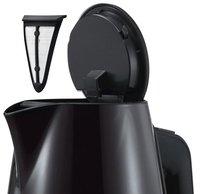 Bosch Bouilloire ComfortLine TWK6A013-Détail de l'article