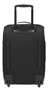 Eastpak sac de voyage à roulettes Tranverz S Black 51 cm-Détail de l'article