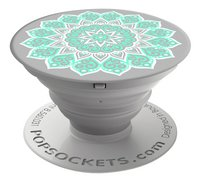 PopSockets Phone grip Peace Tiffany