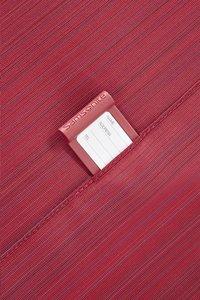 Samsonite Valise souple Spark Spinner EXP classic red 79 cm-Image 2
