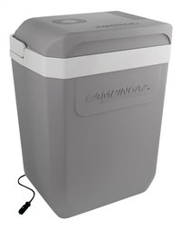 Campingaz Thermo-elektrische koelbox Powerbox Plus 28 l