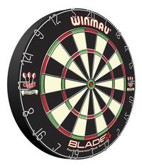 Dartbord Winmau Blade 4 Competitie -Artikeldetail