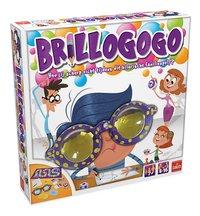 Brillogogo-Linkerzijde