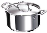 Beka Cookware casserole Chef 20 cm - 3,3 l