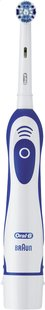 Oral-B brosse à dents Advance Power D4010