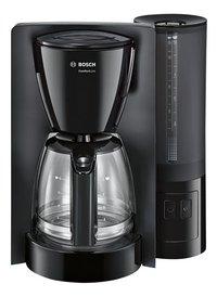 Bosch Koffiezetapparaat ComfortLine TKA6A043-Vooraanzicht