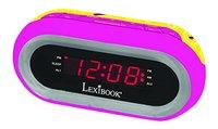 Lexibook wekkerradio Disney Soy Luna