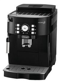De'Longhi Volautomatische espressomachine Magnifica S ECAM21.112.B zwart-Rechterzijde