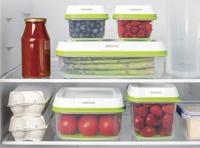 Sistema Bewaardoos FreshWorks Large Square 2,6 l-Afbeelding 3