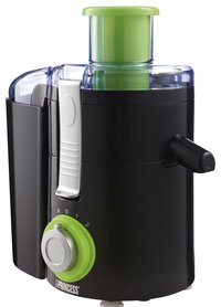 Princess centrifugeuse Juice Extractor - 250 W