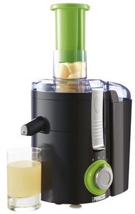 Princess sapcentrifuge Juice Extractor - 250 W-Afbeelding 1