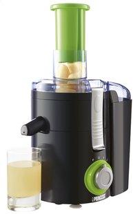 Princess centrifugeuse Juice Extractor - 250 W-Image 1