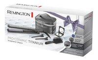 Remington Ontkrultang PRO-Ceramic Titanium Gift Set S5506GP