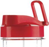 Trebs Appareil à smoothies/mini hachoir-Détail de l'article