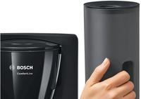 Bosch Koffiezetapparaat ComfortLine TKA6A043-Afbeelding 3