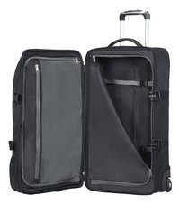 American Tourister Sac de voyage à roulettes Road Quest Upright solid black 69 cm-Détail de l'article