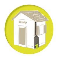Smoby récupérateur d'eau pour maisonnette Neo Jura Lodge-Détail de l'article