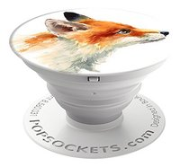 PopSockets Phone grip Fox