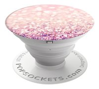 PopSockets Phone grip Blush