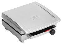 Fritel gaufrier WA1450 - 1 400 W-Avant