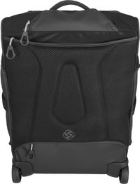 Samsonite Reistas Paradiver Upright black 55 cm-Artikeldetail