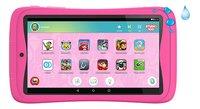 Kurio tablette Connect 7/ 16 Go Studio 100 rose-Détail de l'article