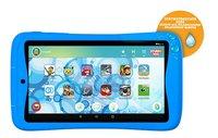 Kurio tablette Connect 7/ 16 Go Studio 100 bleu-Détail de l'article