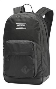 Dakine sac à dos 365 Pack DLX Black-Avant