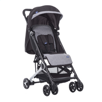 Chicco Buggy Miinimo black night