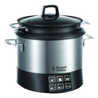Russell Hobbs Multikoker All in One Cook Pot