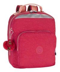 Kipling sac à dos Ava Flamb Shell C