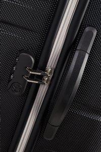 American Tourister Valise rigide Houston City Spinner black 75 cm-Détail de l'article