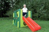 Little Tikes aire de jeu Junior-Image 2
