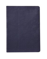 Case Logic housse universelle pour tablette Surefit 7' indigo blue