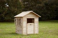 AXI Maisonnette en bois Noa-Image 1