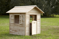 AXI Maisonnette en bois Noa-Image 3