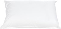 Plumka Hoofdkussen Dacron Hollofil Allerban 60 x 60 cm
